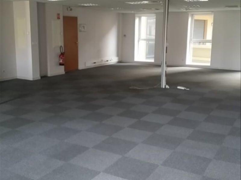 Location bureau Aix en provence 10083,33€ HC - Photo 2