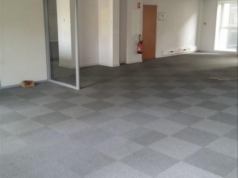 Location bureau Aix en provence 10083,33€ HC - Photo 3