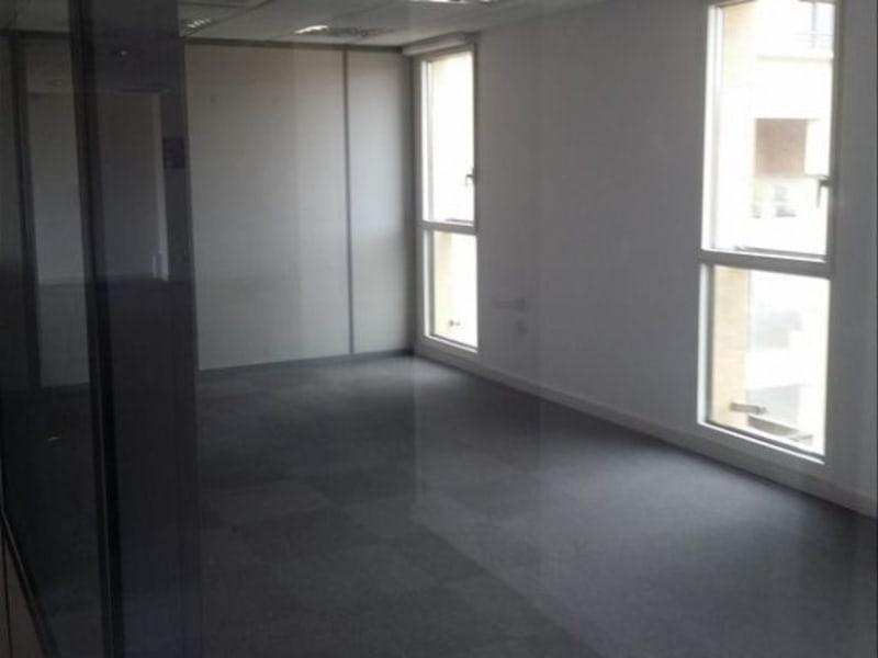 Location bureau Aix en provence 10083,33€ HC - Photo 4