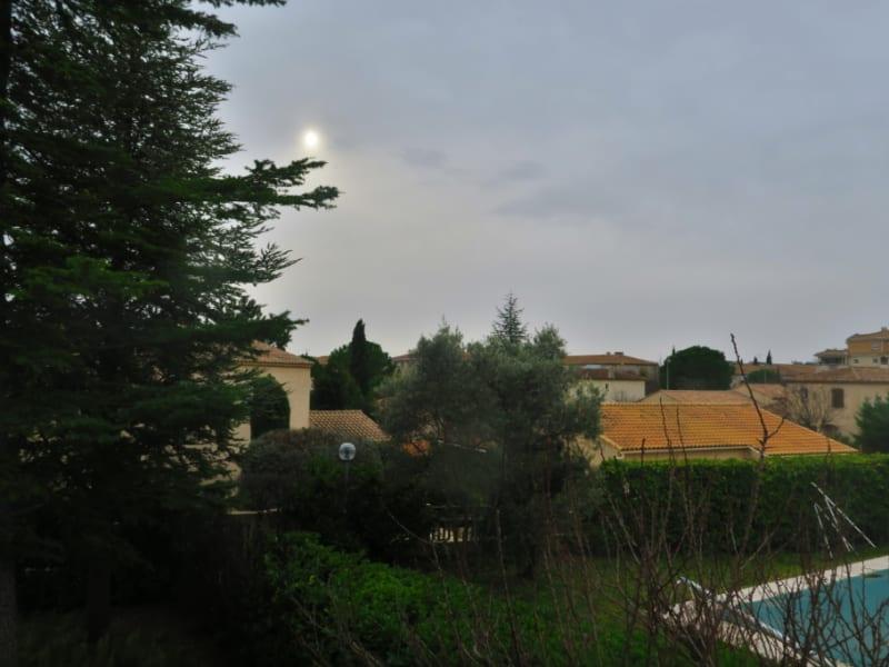 Vente maison / villa Aix en provence 565000€ - Photo 3