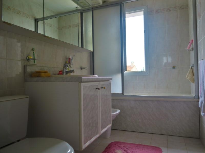 Vente maison / villa Aix en provence 565000€ - Photo 8