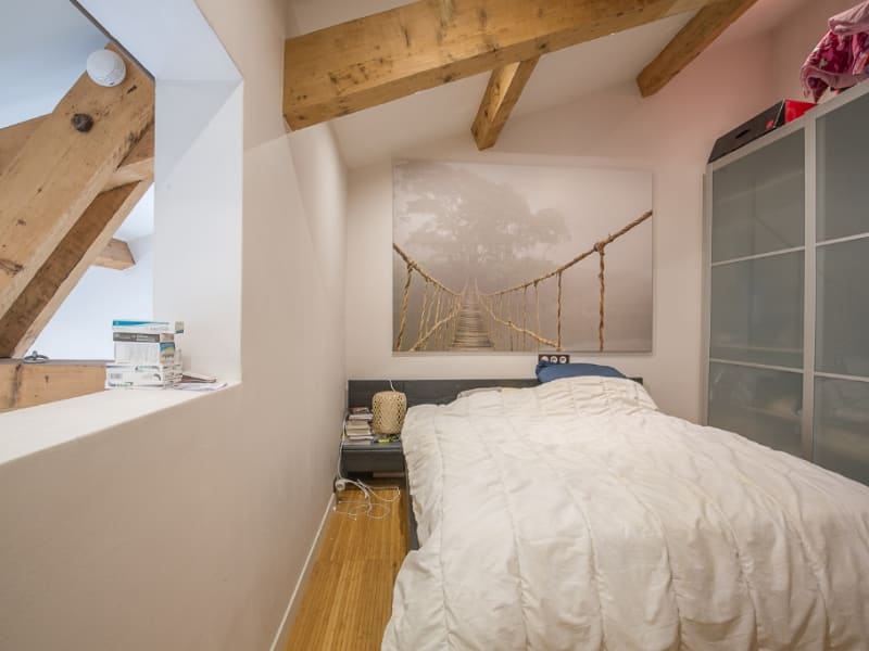 Vente appartement Aix en provence 261000€ - Photo 5