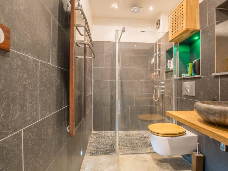 Vente appartement Aix en provence 261000€ - Photo 6