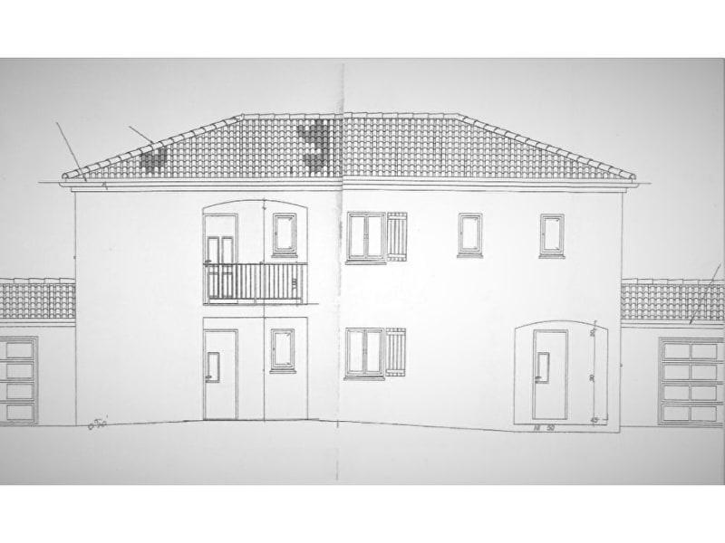 Vente maison / villa Fuveau 590000€ - Photo 2