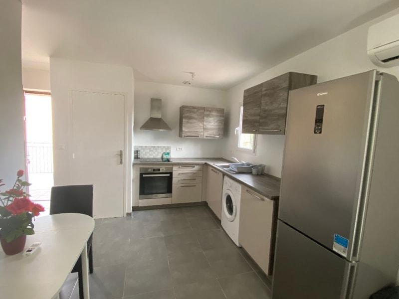 Vente maison / villa Fuveau 590000€ - Photo 3