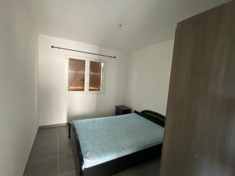 Vente maison / villa Fuveau 590000€ - Photo 4