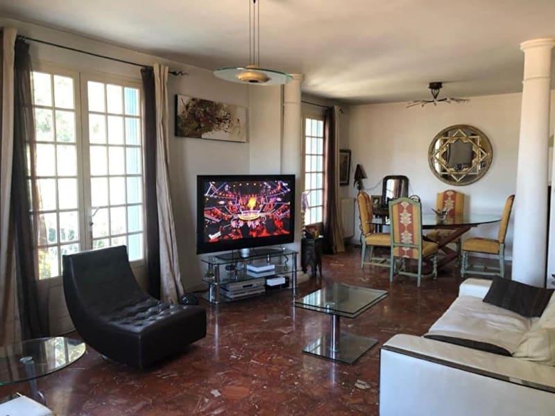 Vente maison / villa La seyne sur mer 475000€ - Photo 4