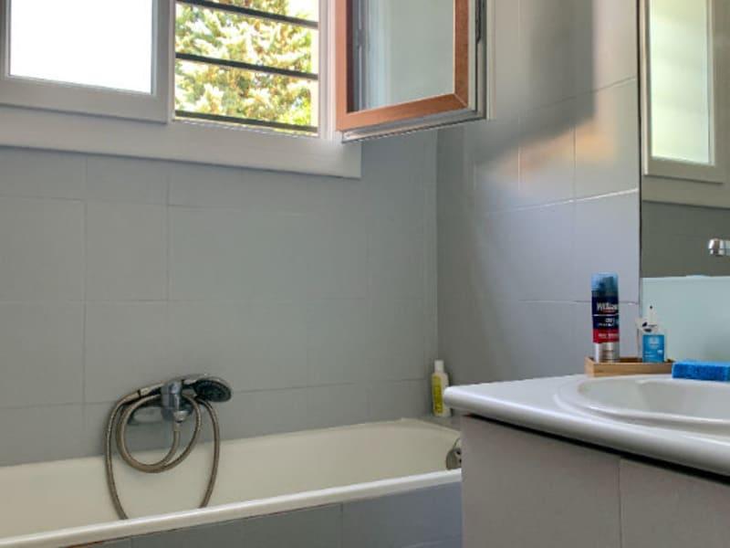 Vente appartement Aix en provence 293000€ - Photo 4