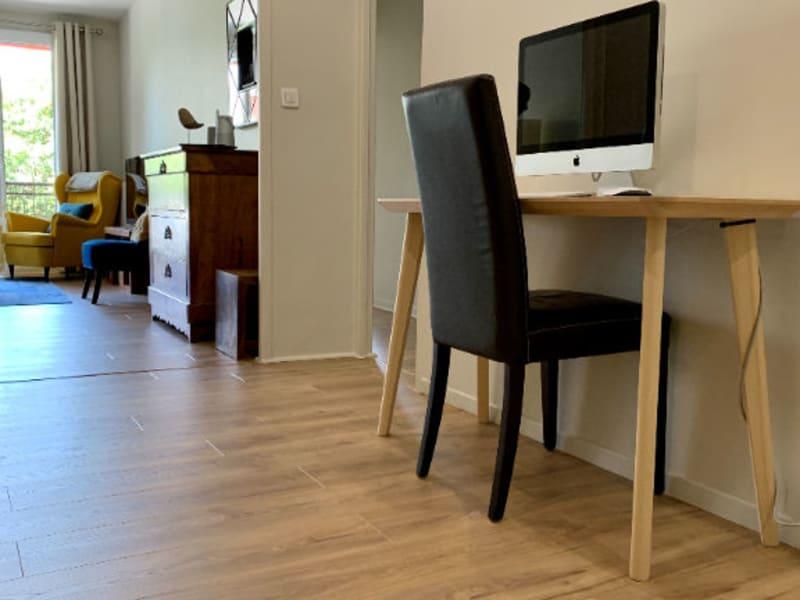 Vente appartement Aix en provence 293000€ - Photo 6