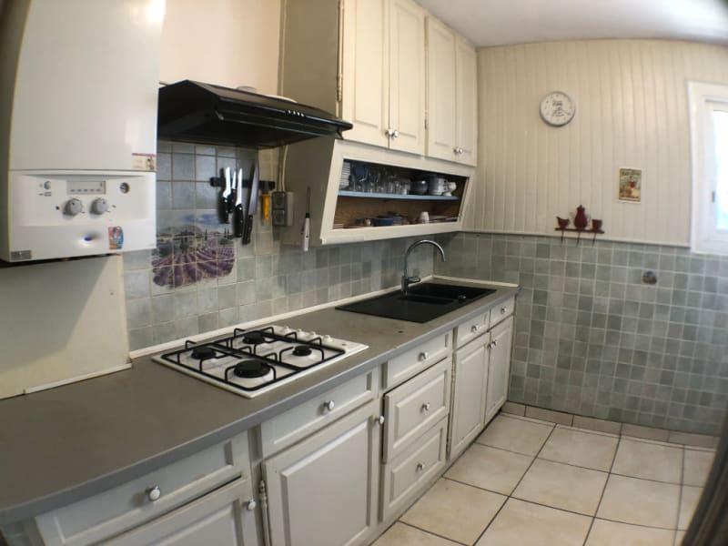 Vente appartement Six fours les plages 323000€ - Photo 10