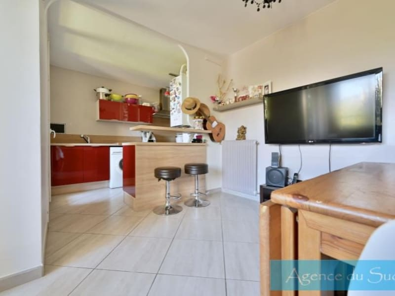 Vente appartement Aubagne 178 000€ - Photo 4