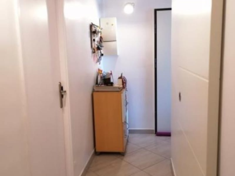 Vente appartement Aubagne 178 000€ - Photo 6