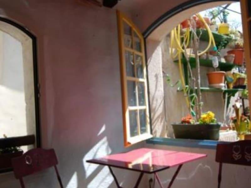 Vente maison / villa Auriol 262000€ - Photo 5