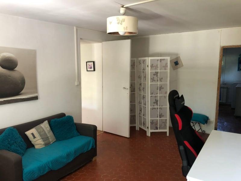 Sale house / villa Les milles 710000€ - Picture 11
