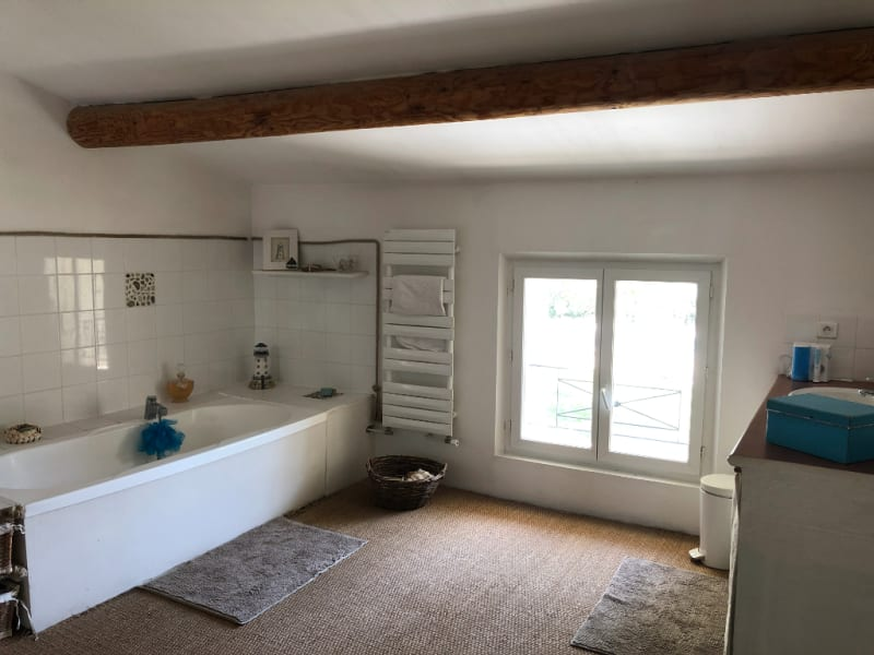 Sale house / villa Les milles 710000€ - Picture 14