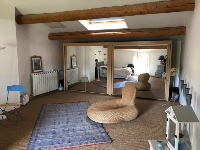 Sale house / villa Les milles 710000€ - Picture 15