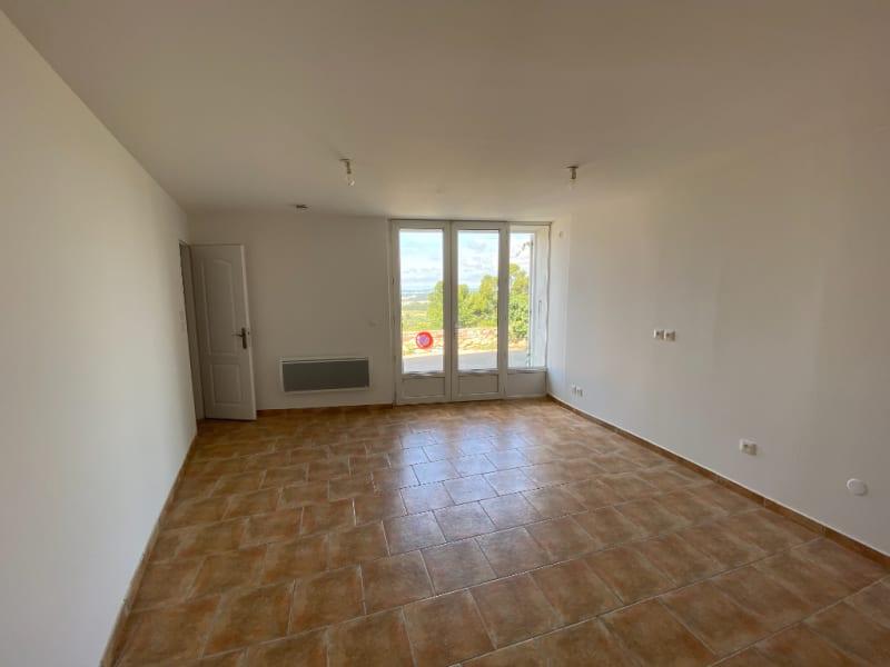 Vente appartement Velaux 165000€ - Photo 3