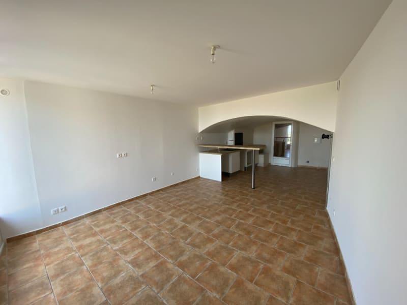 Vente appartement Velaux 165000€ - Photo 5
