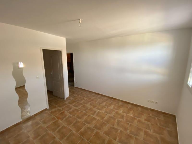 Vente appartement Velaux 165000€ - Photo 6