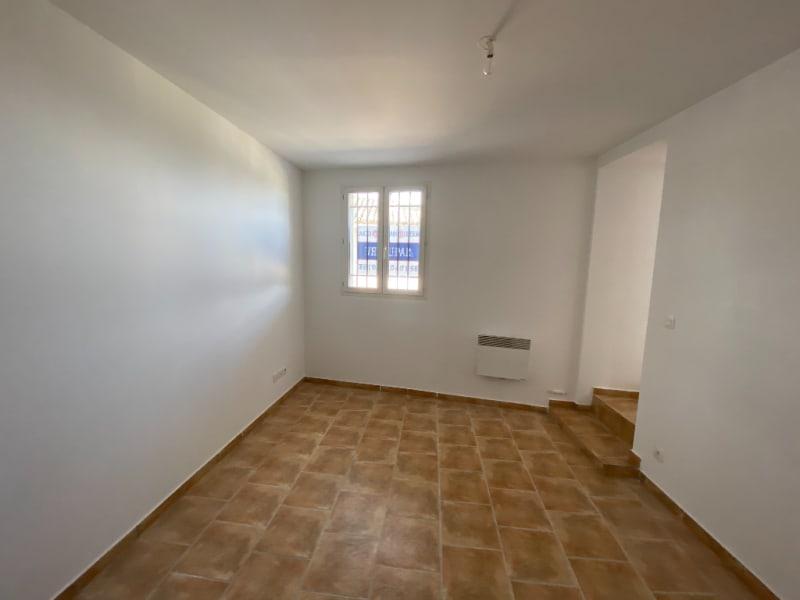 Vente appartement Velaux 165000€ - Photo 7