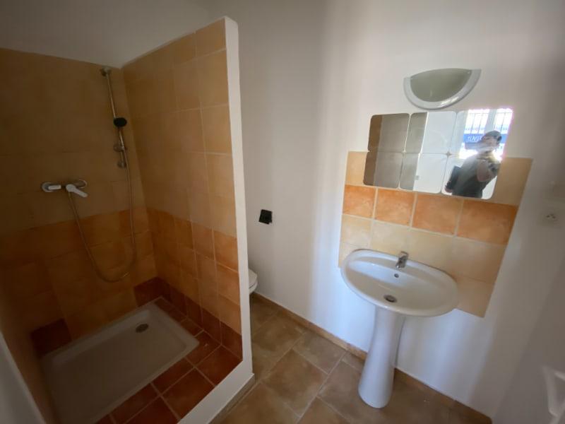 Vente appartement Velaux 165000€ - Photo 8