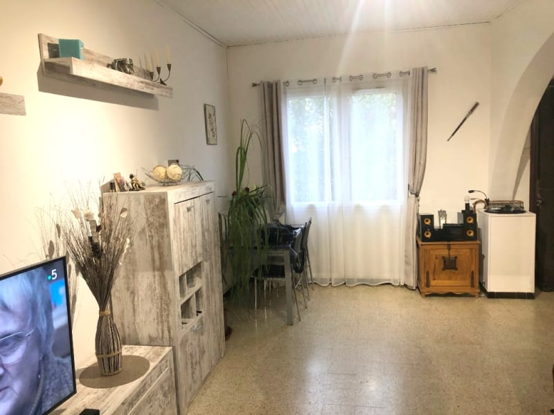 Vente maison / villa Marseille 9ème 425 000€ - Photo 2