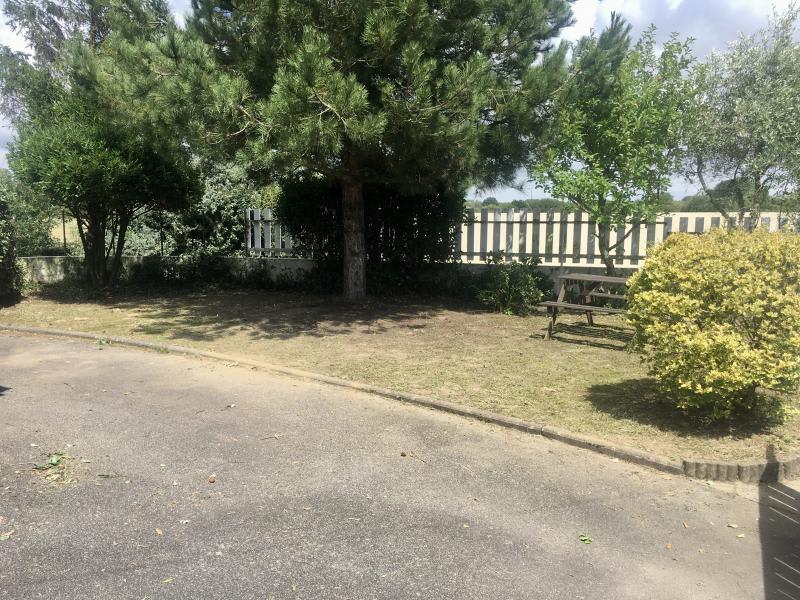 Sale house / villa Olonne sur mer 242600€ - Picture 7