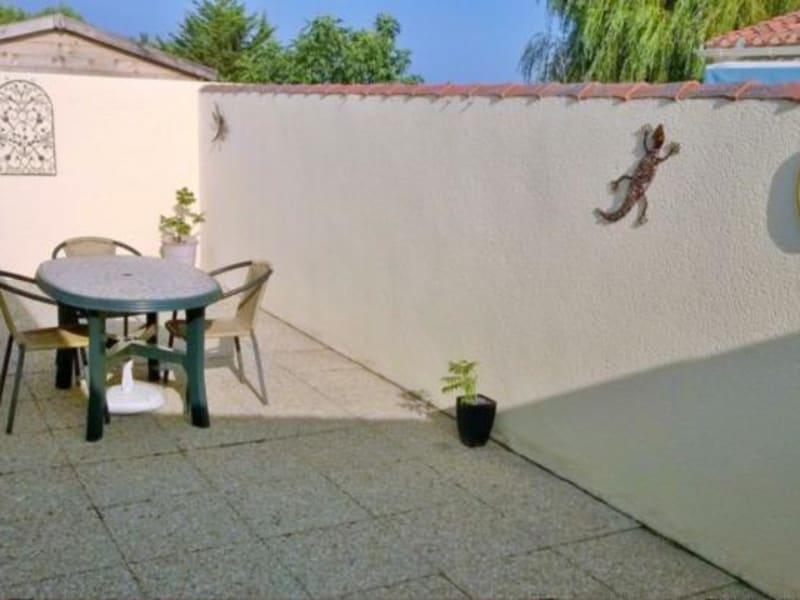 Sale house / villa Olonne sur mer 242600€ - Picture 8