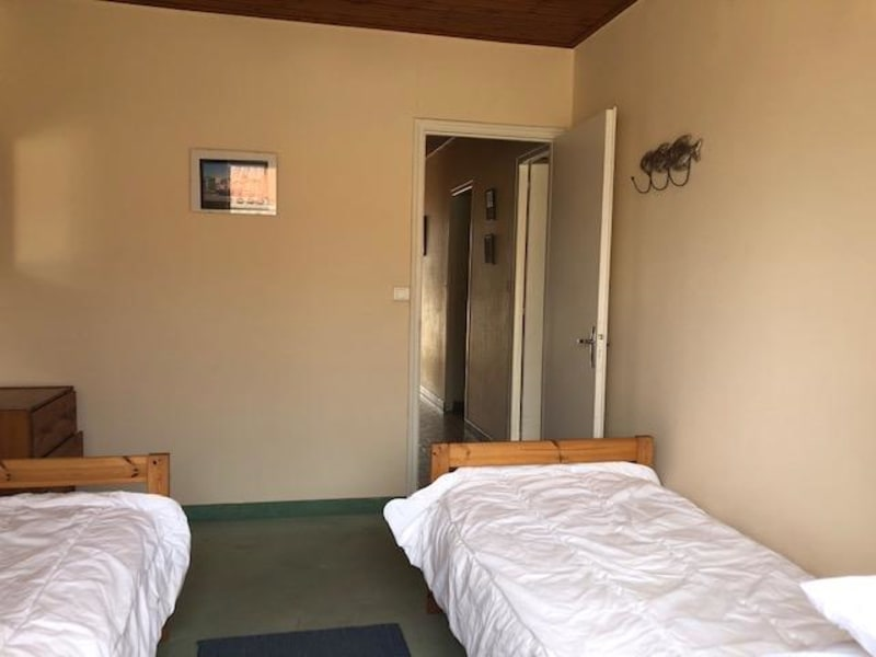 Sale house / villa Olonne sur mer 242600€ - Picture 10