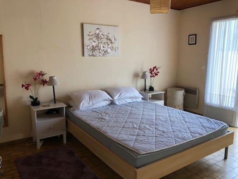 Sale house / villa Olonne sur mer 242600€ - Picture 11