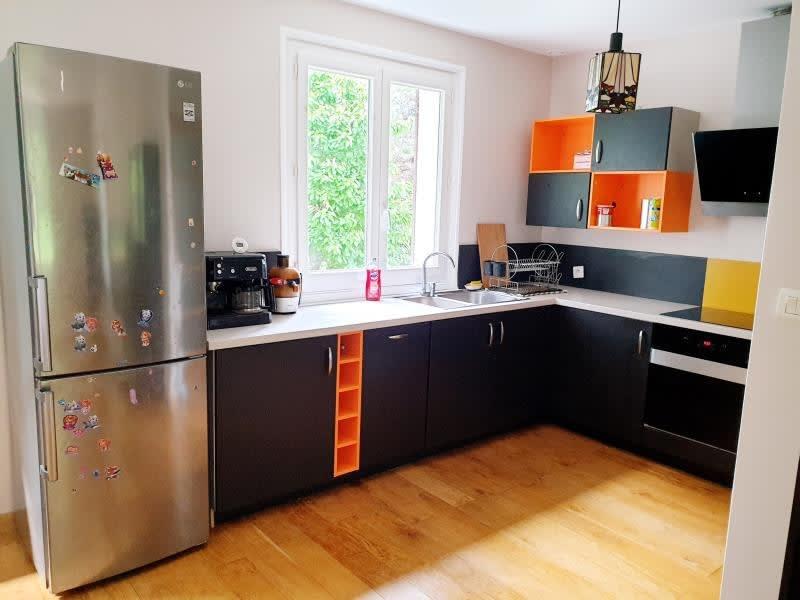 Vente maison / villa Vineuil 245640€ - Photo 2