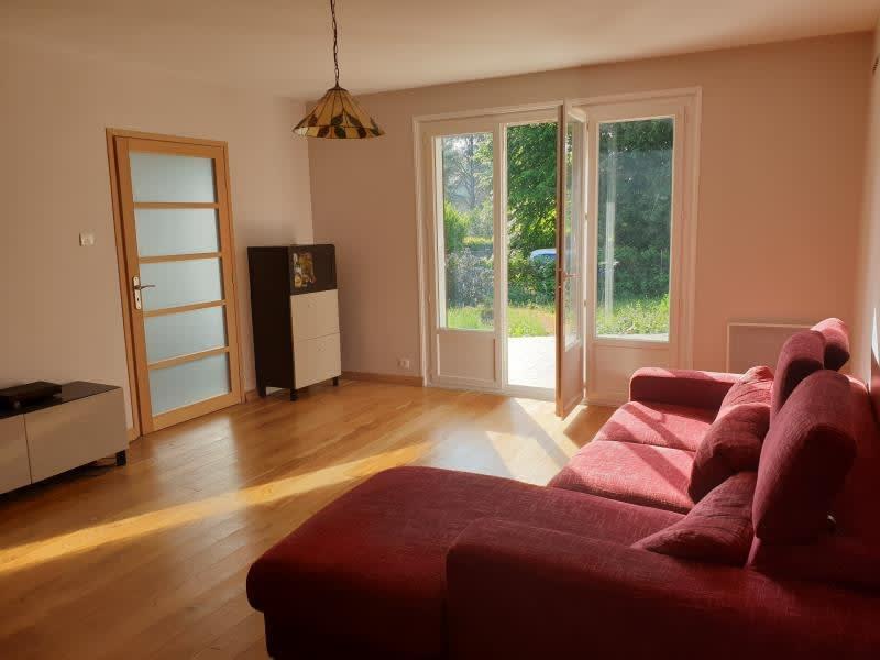Vente maison / villa Vineuil 245640€ - Photo 3