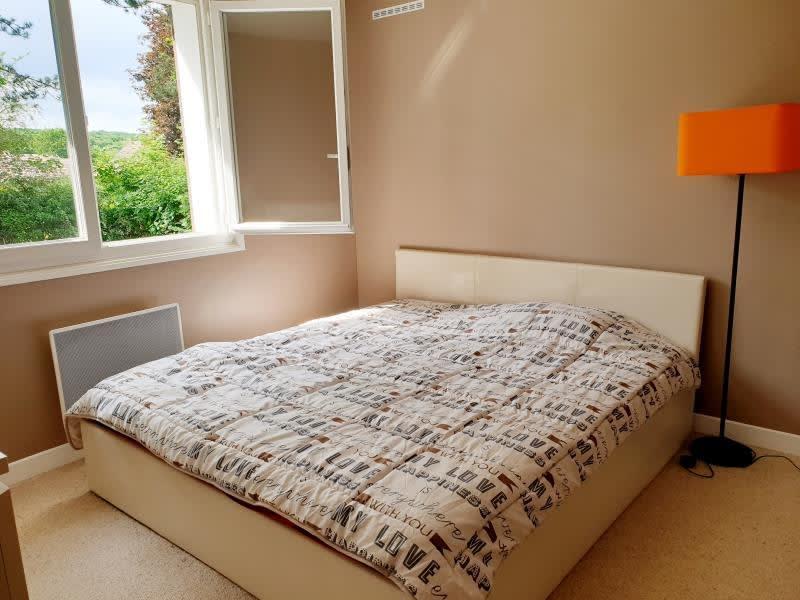 Vente maison / villa Vineuil 245640€ - Photo 4