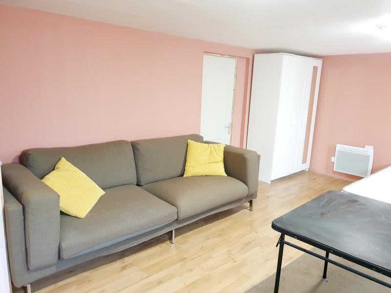 Vente maison / villa Vineuil 245640€ - Photo 5