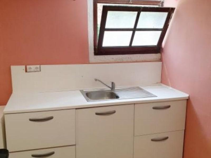 Vente maison / villa Vineuil 245640€ - Photo 6