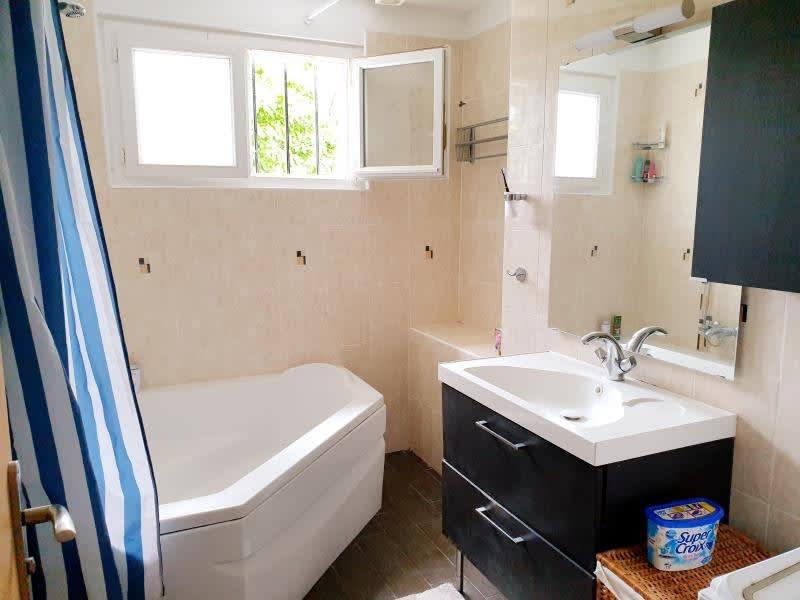 Vente maison / villa Vineuil 245640€ - Photo 7