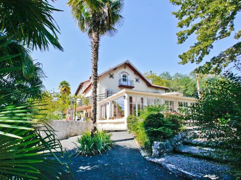 Deluxe sale house / villa Pau 770000€ - Picture 2