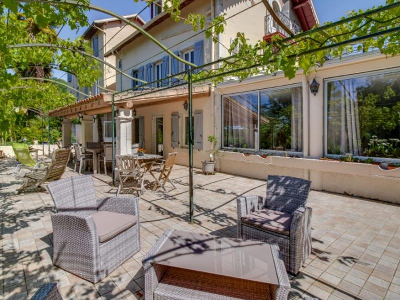 Deluxe sale house / villa Pau 770000€ - Picture 3