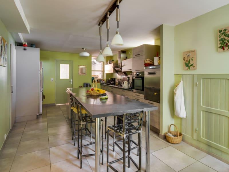 Deluxe sale house / villa Pau 770000€ - Picture 5