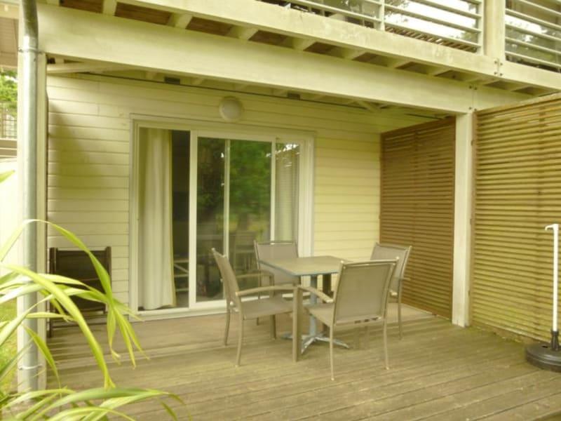 出售 公寓 Pornichet 159965€ - 照片 1