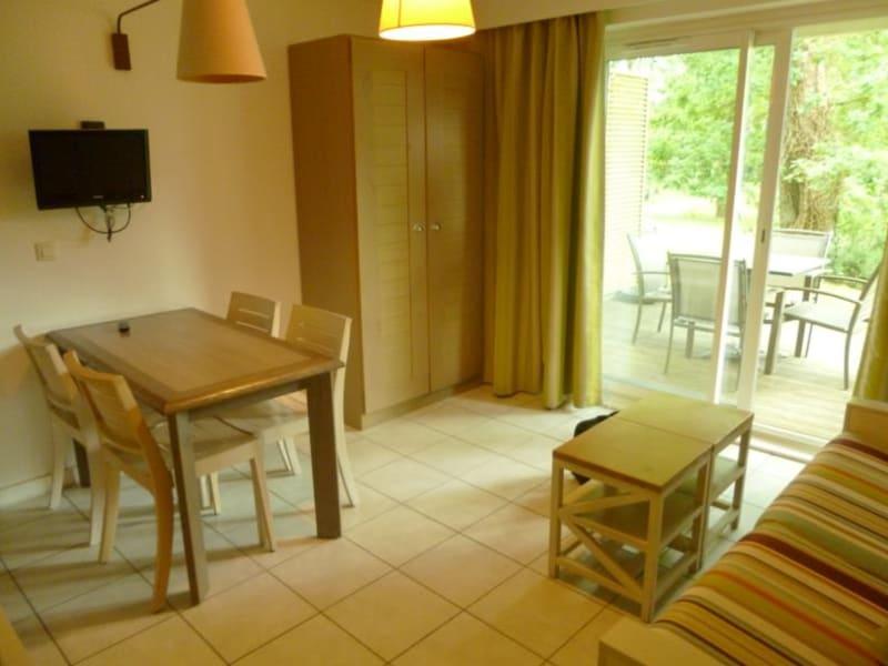 出售 公寓 Pornichet 159965€ - 照片 2