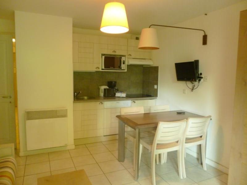 出售 公寓 Pornichet 159965€ - 照片 4