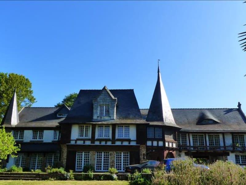 出售 住宅/别墅 Nantes 1645875€ - 照片 1