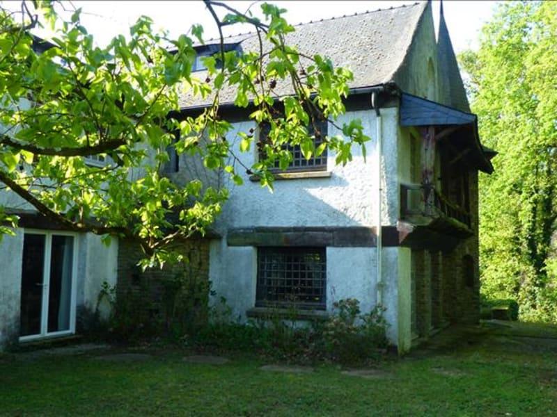 出售 住宅/别墅 Nantes 1645875€ - 照片 5