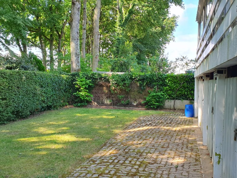 Vente maison / villa Nantes 535500€ - Photo 2