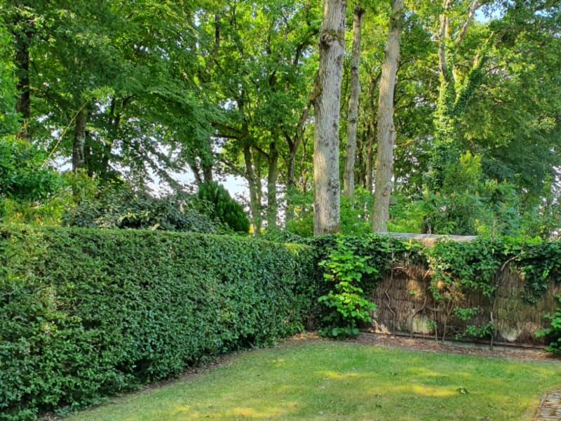 Vente maison / villa Nantes 535500€ - Photo 3