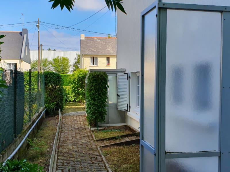 Vente maison / villa Nantes 535500€ - Photo 5
