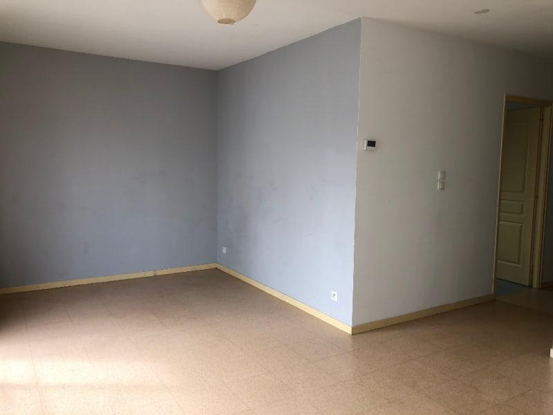 出售 公寓 Saint nazaire 96120€ - 照片 2