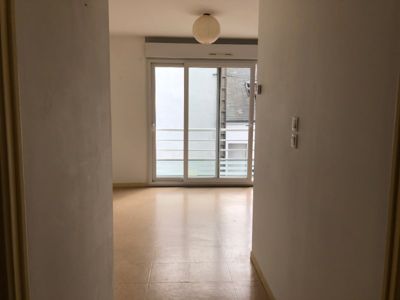 出售 公寓 Saint nazaire 96120€ - 照片 3