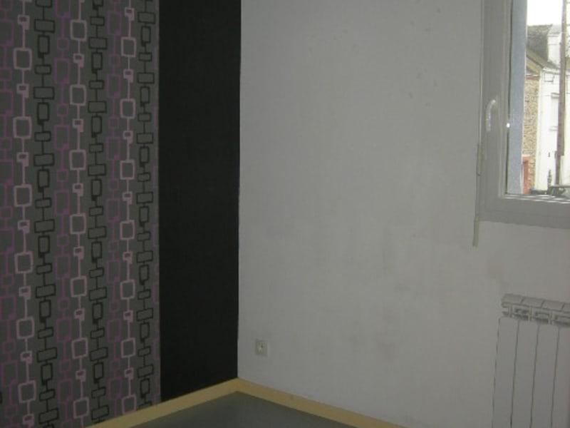 出售 公寓 Saint nazaire 96120€ - 照片 4